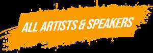 Artist-Speakers